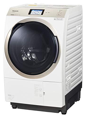 洗濯機おすすめ商品
