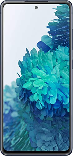 Samsung Galaxy S20 FE G780F