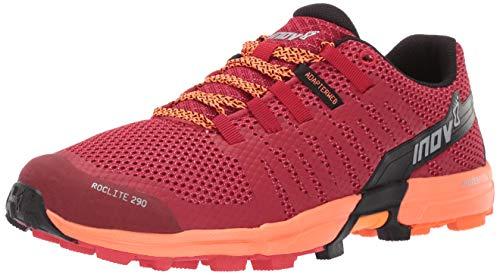 Inov-8 Roclite 290 (M) - Zapatillas de Trail Running para Hombre