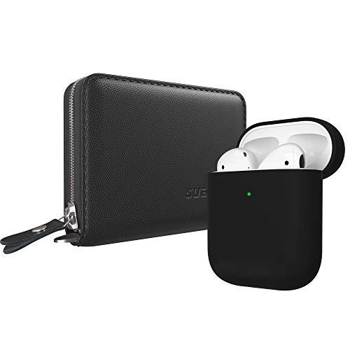 Mini Genuine portapacchi Carrier Holder for R55/R56/82712149225/…