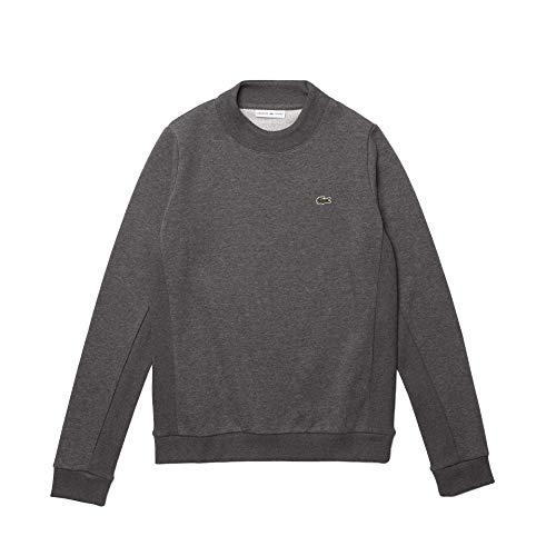 Lacoste Damen SF2133 Pullover, 38