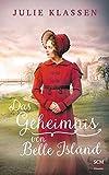 Das Geheimnis von Belle Island (Regency-Liebesromane)