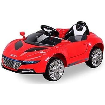 sumicorp.com Autos Spielzeug vidaXL Kinder Elektroauto mit ...