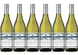 Shearwater Sauvignon Blanc Wine Wine