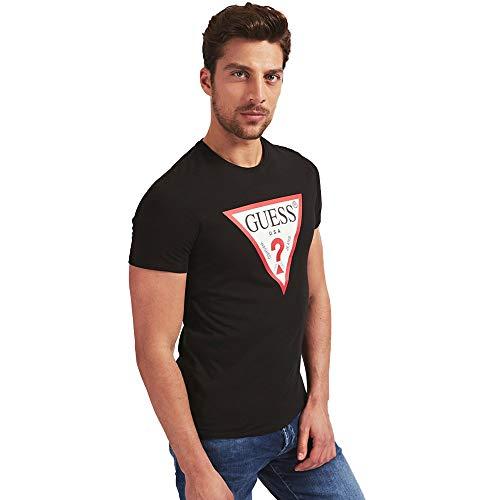 guess t shirt online