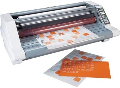 GBC1710740 - half GBCreg; Ultimareg; 65 A surprise price is realized Ma 27 Thermal Laminator Roll