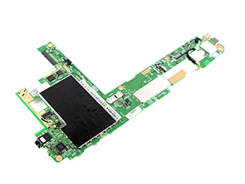 Dell Venue 8 5855 Intel Atom x5-Z8500 1,44 GHz Quad Core HD Graphics Tablet Motherboard C11WF 0C11WF CN-0C11WF