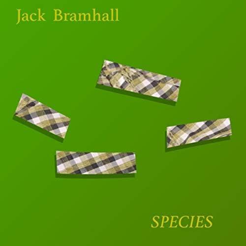 Jack Bramhall