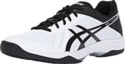 ASICS Men's Gel-Tactic 2 Volleyball Shoe