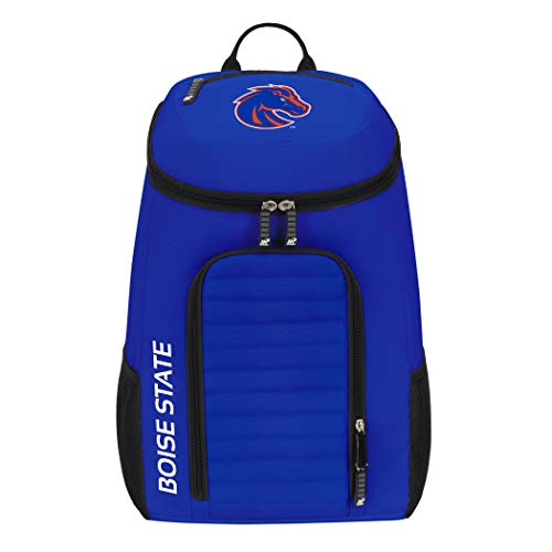 State Adams Backpack