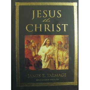 Jesus the Christ, Collector's Edition