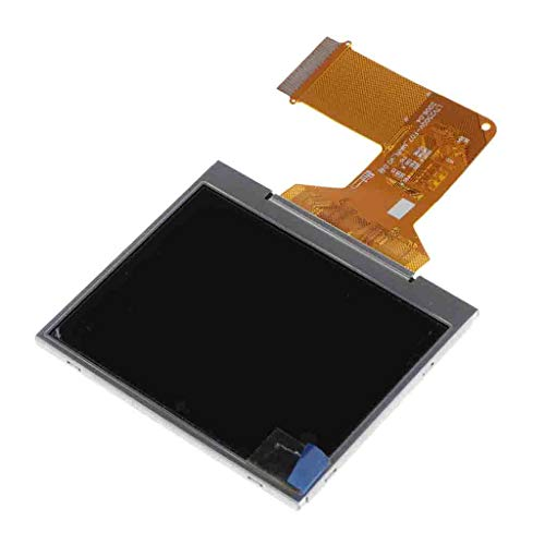 SDENSHI New LCD Touch Screen Replacement Digitizer Glass Assembly Repair Spare Part Compatible for Samsung NV3 I6 L80 -  e76af76195e2dae939c03cba27f0410b