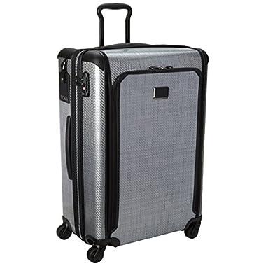 Tumi Tegra-Lite Max Large Trip Expandable Packing Case