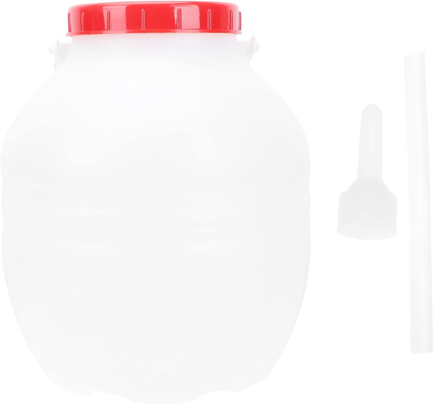 Cabilock 1Pc Milk Feed Bucket Washington Mall with Animal Pot Feeding Nipples Fa Bombing free shipping