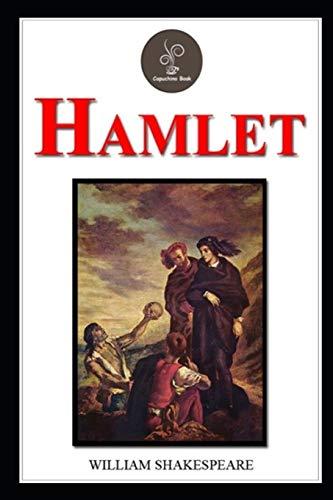 Hamlet annotated book with teacher edition