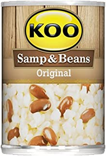 Best koo canned products Reviews