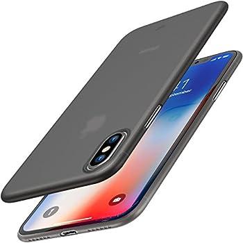 Best tozo iphone x case Reviews
