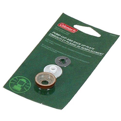 Coleman Unisex– Erwachsene Ersatzteile-166200 Ersatzteile, Mehrfarbig, One Size