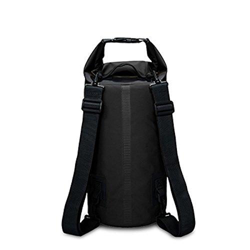 Bolsa estanca caja estanca mochila impermeable Bolsas Estanc