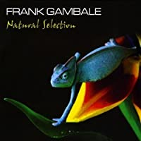 Natural Selection by Frank Gambale (2009-01-01)