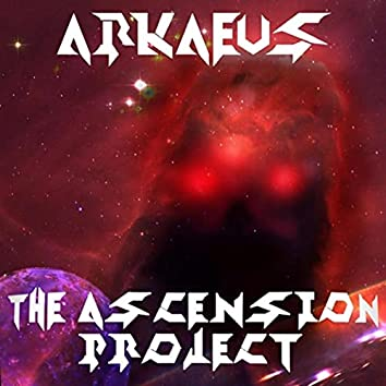 The Ascension Project