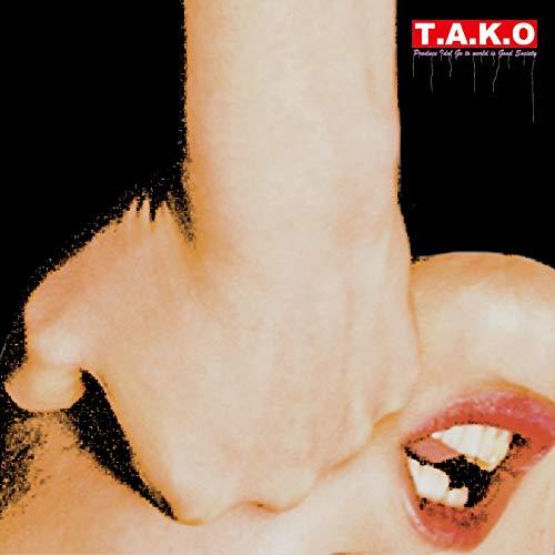 T.A.K.O