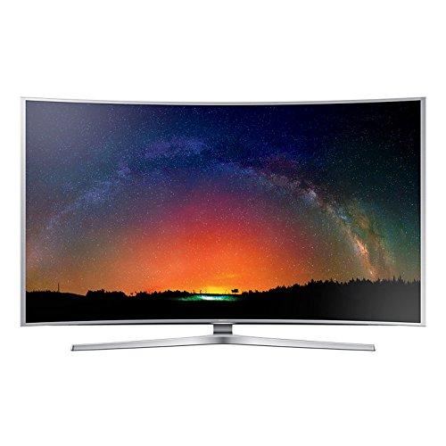 Samsung UE55JS9000T 55
