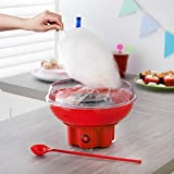 Cotton Candy Makers Review and Comparison