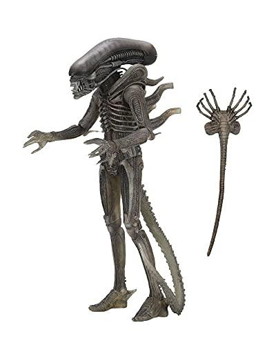 """Figura de Acción 7"""" Alien - Giger"""