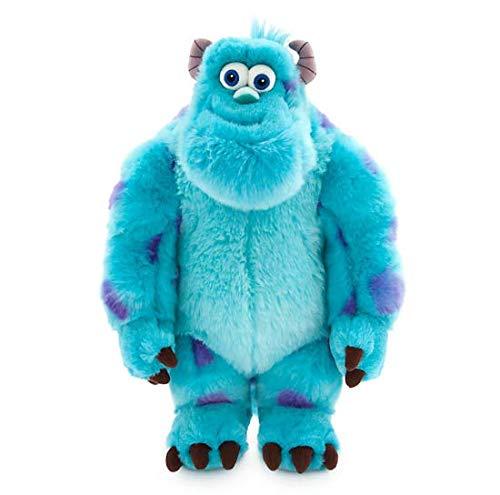 Disney Monsters Universität 40cm Sulley weiche Plüsch-Spielzeug
