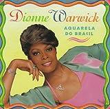 Aquarela do Brasil von Dionne Warwick