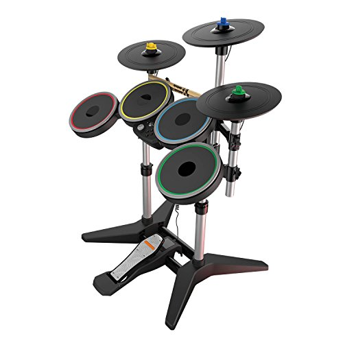 Rock Band 4 Wireless Pro-Drum Kit for Xbox One