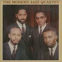Best modern jazz quartet 1957 Reviews