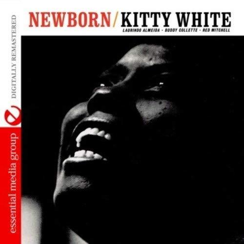 Newborn (Digitally Remastered)