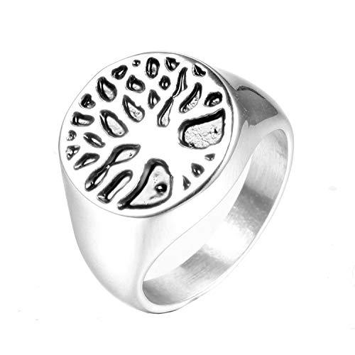 Trouwringen, ringvinger, sieraden, verloving, bruiloft, eeuwigheid, mannen of vrouwen, goud of zilver, diamant of roestvrij staal, geschenk, partij, gepersonaliseerde goede jurk ornamenten 10 ZILVER