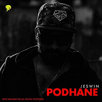 PODHANE