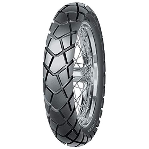 MITAS - Neumático Mitas E-08 - 17'' 130/80-17 65T TL - 48361