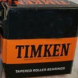 Timken 6006-2RS Rodamiento de bolas de ranura profunda, nomenclatura, extraligero, diámetro de...