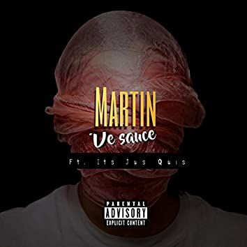 Martin (GunShot) (feat. Its Jus Quis)