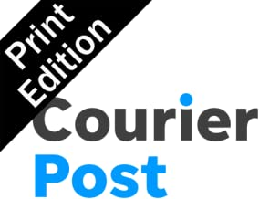 Best post and courier e edition Reviews
