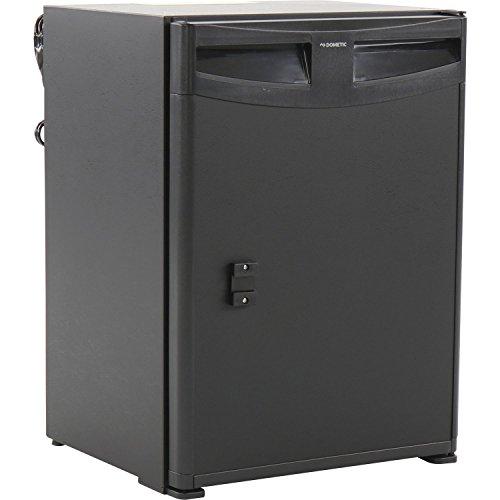 Dometic nevera automática Minibar a +, U32 RH 440 NTE Dekor Ant ...