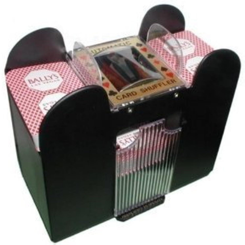 compra limitada 18    marrón and blanco Backgammon Set by CHH  el mas de moda