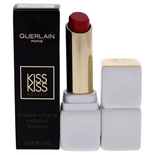 Guerlain Guerlain Kiss Kiss Balm N⺠R330 21 g