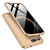 MRSTER Honor View 20 Case, 3 in 1 Ultra Thin Hard PC Case