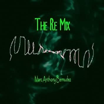 The Re Mix