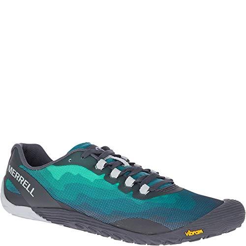 merrell trail glove womens canada 60ml