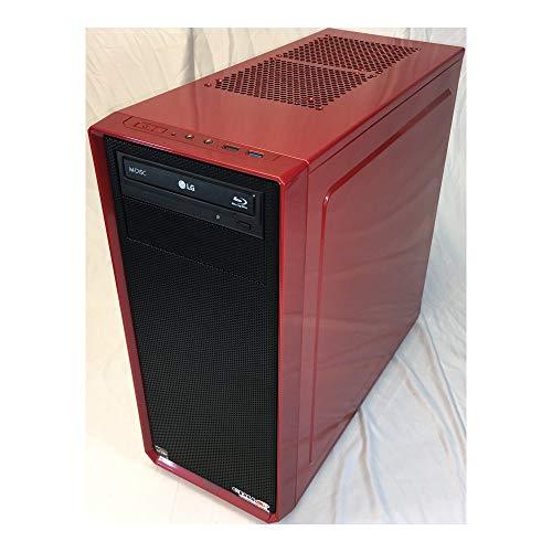 Comparison of CPU Solutions CEG-6464 vs Alienware Aurora R11 (AWAUR11-7088BLK-PUS)