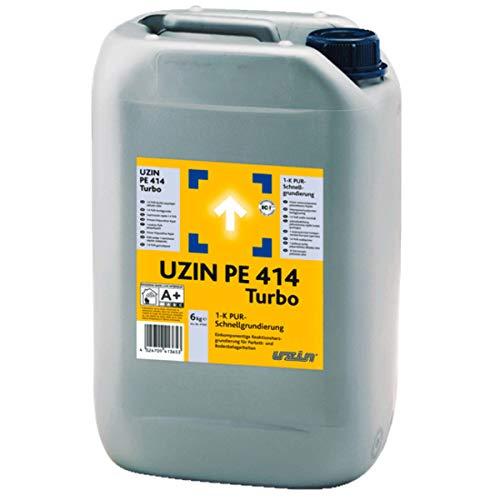 UZIN PE 414 Turbo 12kg