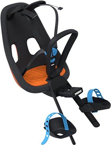 Thule Unisex Baby Delantero Ange brachter NeXXt Mini