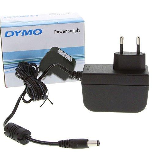 Netzadapter für Dymo RHINO 5200, Netzteil, Adapter für Stromanschluss an das Beschriftungsgerät RHINO5200